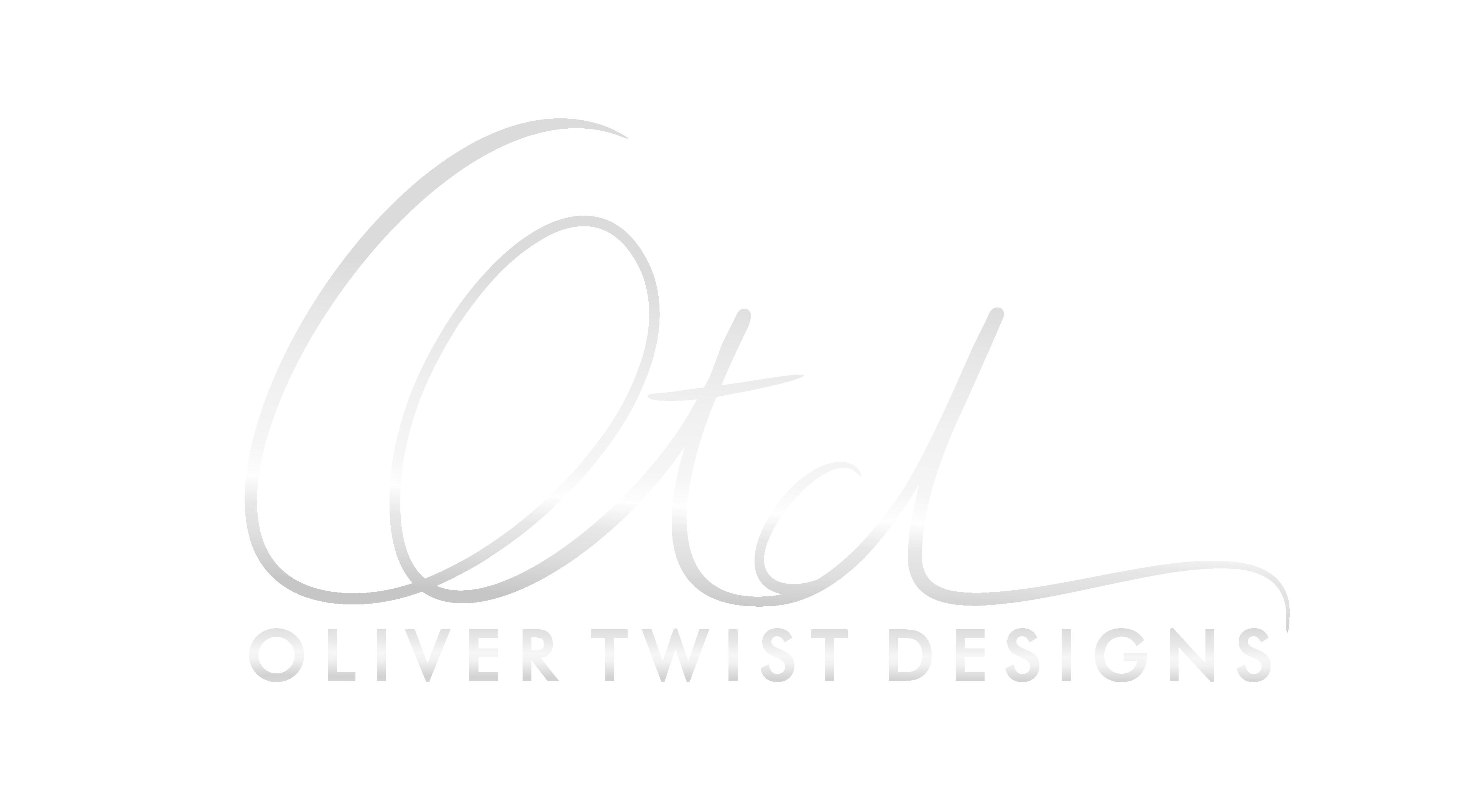 Oliver Twist Designs